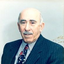 The Late Adli Dajani