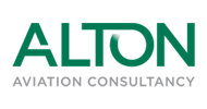 Alton Aviation Consultancy