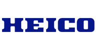 HEICO Aerospace Corporation