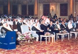 Khaled Ben Bakr