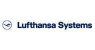 Lufthansa Systems GmbH & Co.KG