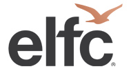 ELFC Engine Lease Finance Corporation
