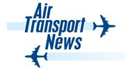Air Transport News