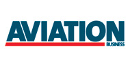 Aviation Business