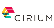 Cirium