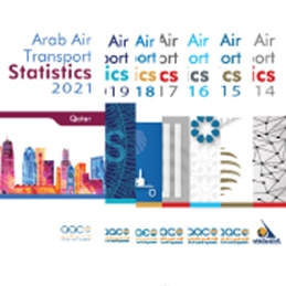 Arab Air Transport Statistics