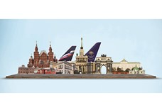 Saudia Airlines and Aeroflot sign codeshare agreement