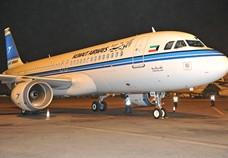 Kuwait Airways inaugurates Bangalore, Ahmadabad routes