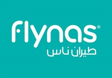 flynas to launch flights between the Kingdoms of Saudi Arabia and Bahrain from 1 December
