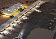 Terminal 5 officially opens to passengers at Riyadh's King Khalid International Airport