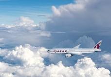 Qatar Airways Cargo begins new freighter routes to New York and Halifax