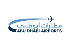 2.3 million passengers at AUH in August 2016