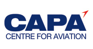CAPA – Centre for Aviation