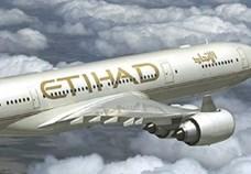Etihad Airways Engineering signs Boeing 787 contract to optimise aircraft performance of Kenya Airways
