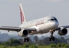 Qatar Airways announces service to Yanbu and Tabuk - its ninth and tenth destinations in Saudi Arabia