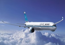 Kuwait Airways boosts Middle East frequencies by 41.75%