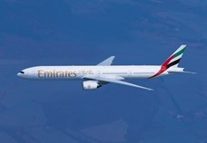 Emirates service to Tunis becomes daily