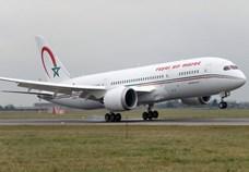 Royal Air Maroc and Alitalia sign codeshare agreement