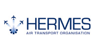 Hermes Air Transport Organisation