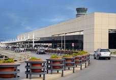 Beirut Airport welcomes over 6 million passengers from January 2018 to August 2018