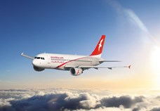 Air Arabia Egypt increases Kuwait flights from December 2018