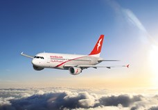 Air Arabia Egypt launches new flights connecting Sharm El Sheikh and Amman