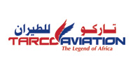 Tarco Aviation Co. LTD