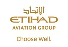 Etihad Airways takes delivery of one 787-9 aircraft