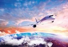 Qatar Airways to launch direct flights to Gaborone, Botswana