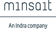 Minsait, an Indra Company