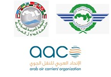 The Travel and Tourism Sector in the Arab World Amidst the Biggest Crisis the Sector Faces in its History
