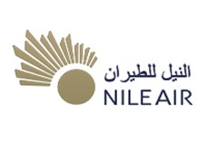 Nile Air successfully passes the IATA IOSA audit for the fifth consecutive time