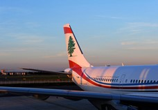 Middle East Airlines outlines plans to operate 15 international routes in July 2020