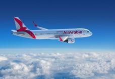 Air Arabia Abu Dhabi launches new service to Sudan