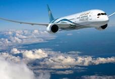 Oman Air flights to Zanzibar and Dar es Salaam are set to return on 1 October 2020