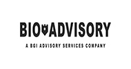 BioAssured Global