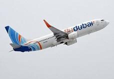 flydubai resumes flights to Asmara