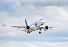 EgyptAir launches new route from Prague to Hurghada