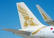 Gulf Air resumes direct flights to Larnaca
