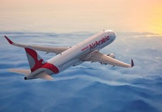 Air Arabia Maroc launches Casablanca-Murcia service