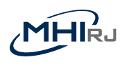 MHIRJ Aero Advisory Services