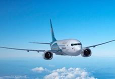 Oman Air resumes Jeddah service