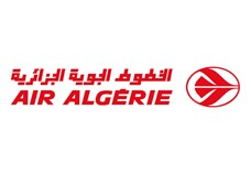 Air Algerie resumes services to Tunis and Montreal