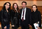 AACO IATA MENA Aeropolitical Forum - March 2019 - Beirut - Lebanon 48