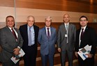 AACO IATA MENA Aeropolitical Forum - March 2019 - Beirut - Lebanon 20