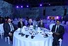 50th AGM - Sharjah 2017. 18