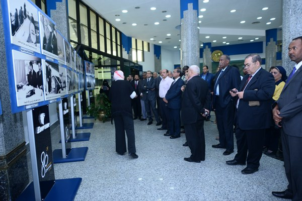 AACO IATA IGOM Workshop 29 - 30 March 2016 Cairo - Egypt 4