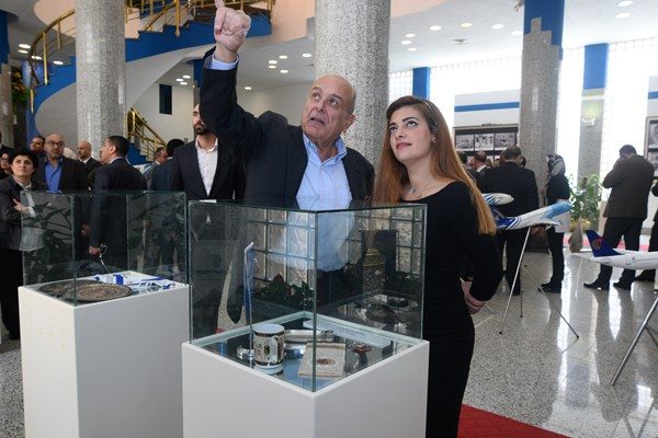 AACO IATA IGOM Workshop 29 - 30 March 2016 Cairo - Egypt 12
