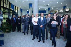 AACO IATA IGOM Workshop 29 - 30 March 2016 Cairo - Egypt 5