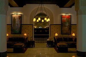 CEOs Retreat - Marrakech - 2015 3